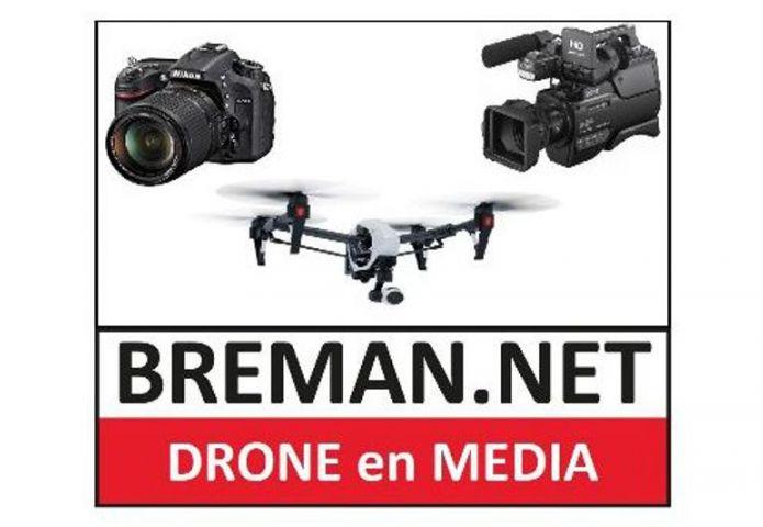 271607-breman-net.jpg