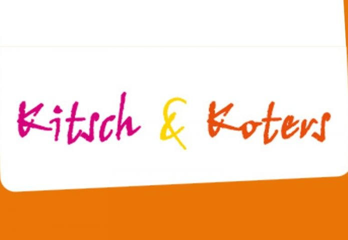 Kitsch & Koters