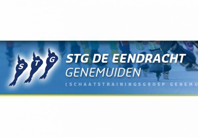STG de Eendracht