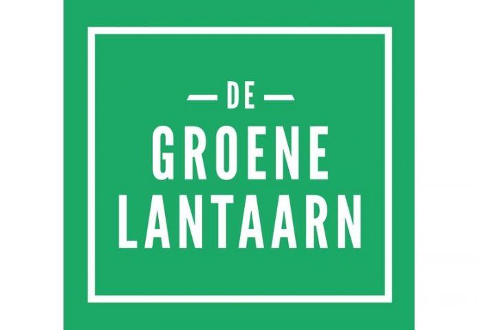 De Groene Lantaarn