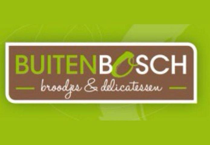 Buitenbosch Delicatessen