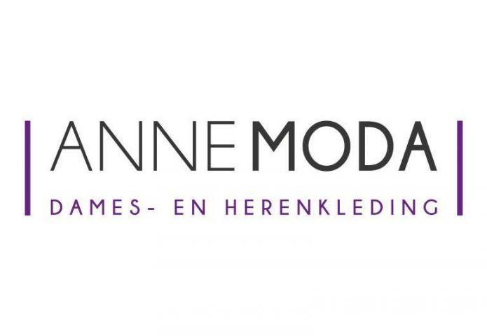 AnneModa