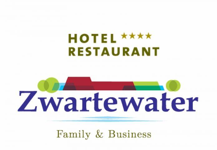 Hotel Restaurant Zwartewater