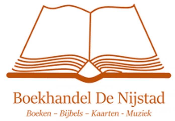 """Boekhandel """"De Nijstad"""""""