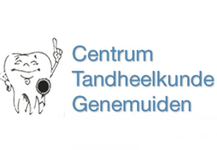 Centrum Tandheelkunde Genemuiden