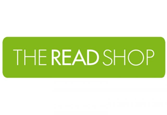 The Read Shop
