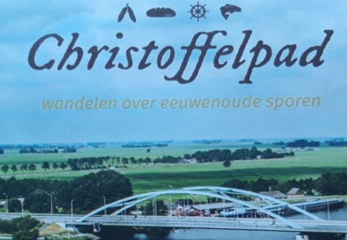 Christoffelpad