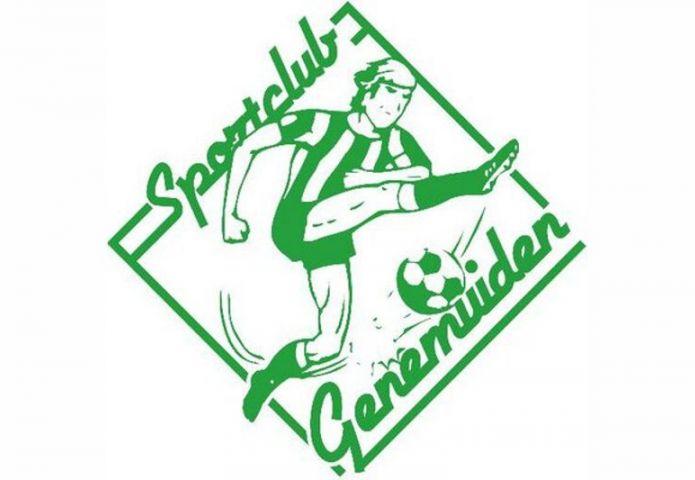 S.C. Genemuiden - ASV De Dijk