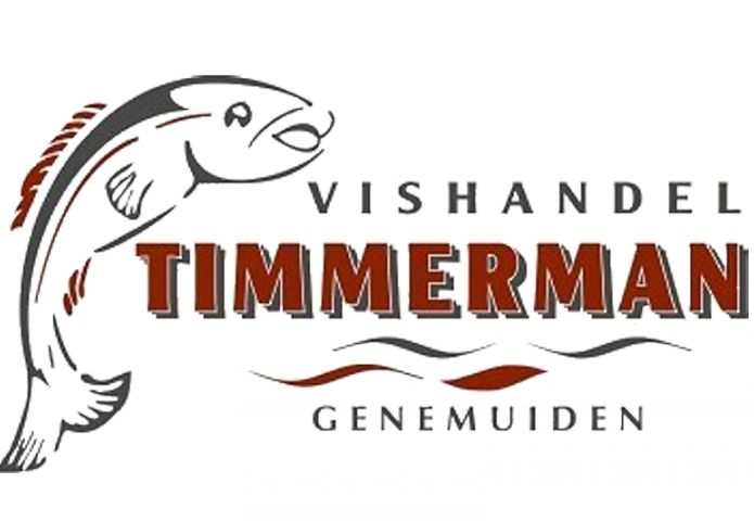 Vishandel Timmerman