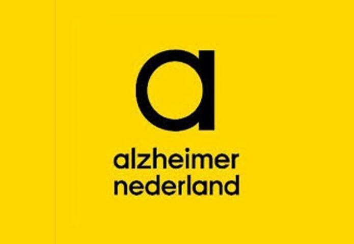 Alzheimer Trefpunt